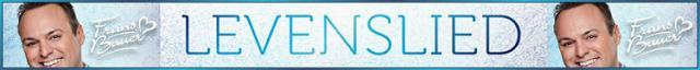 frans+forum (1).jpg